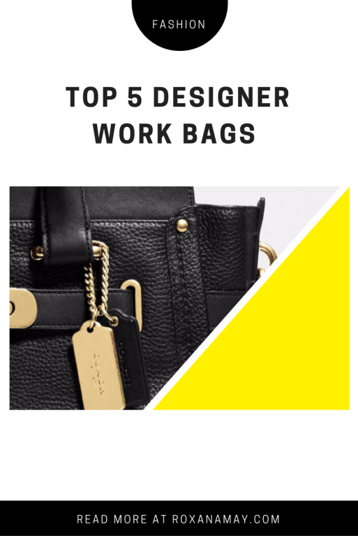 top-5-designer-work-bags