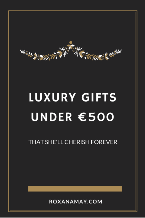 Top gifts luxe (1).png
